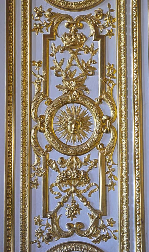 File versailles wikimedia commons for Chambre louis xvi versailles