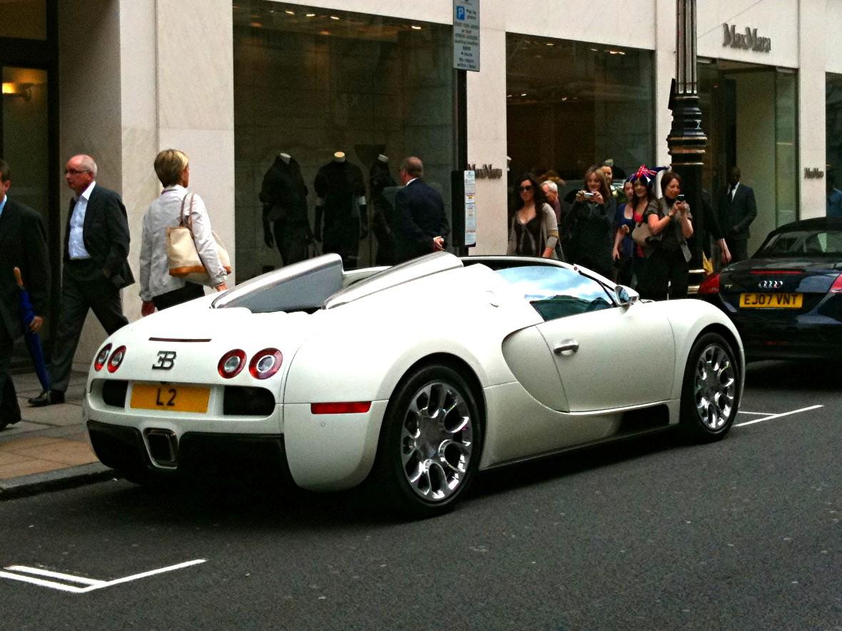 Fileveyron grand sportjpg bugatti veyron
