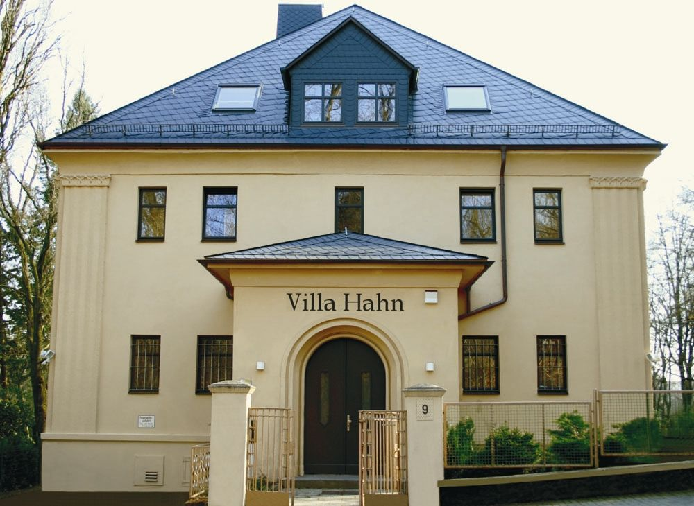 Villa Real Auto Sales