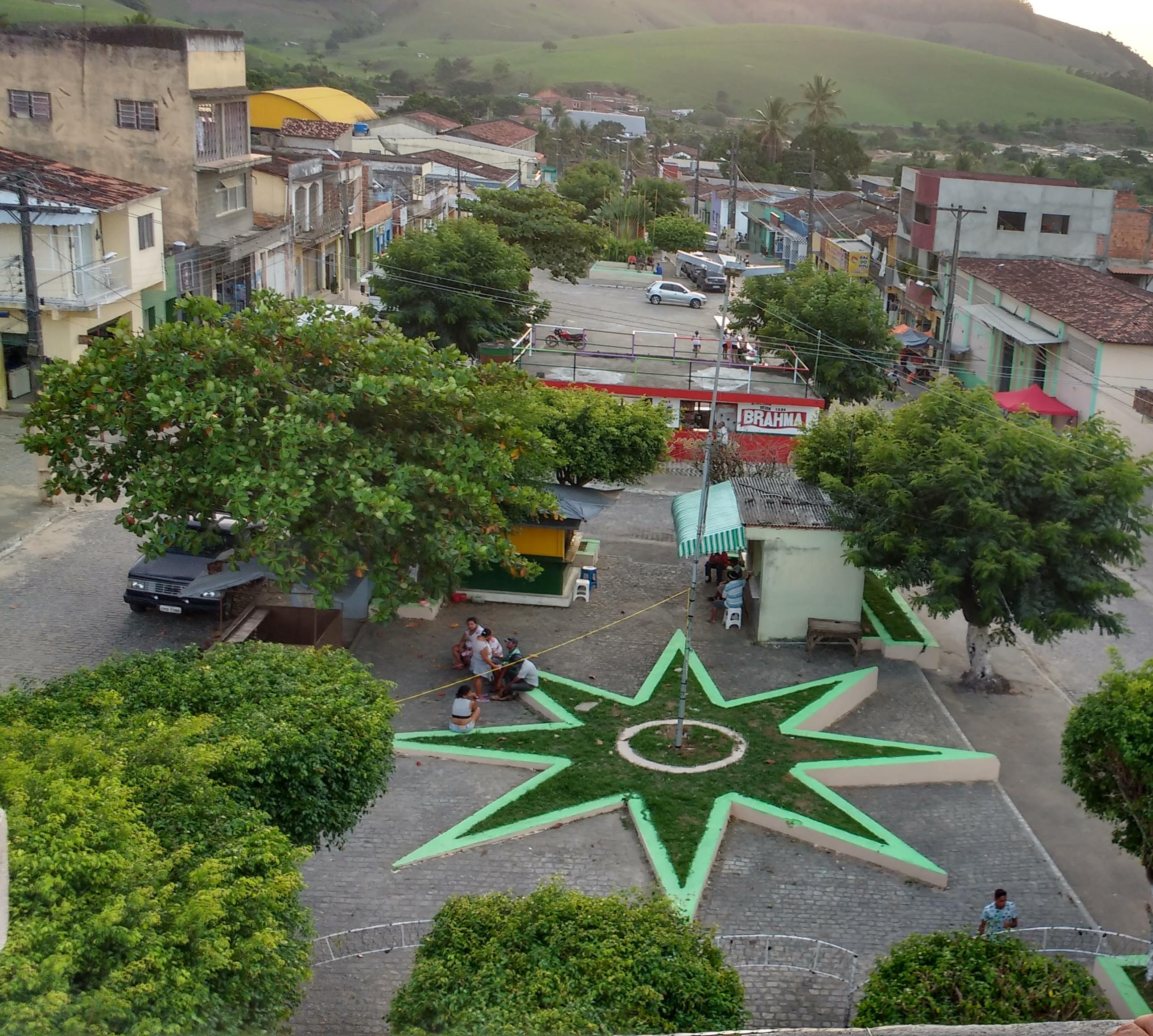Catende Pernambuco fonte: upload.wikimedia.org