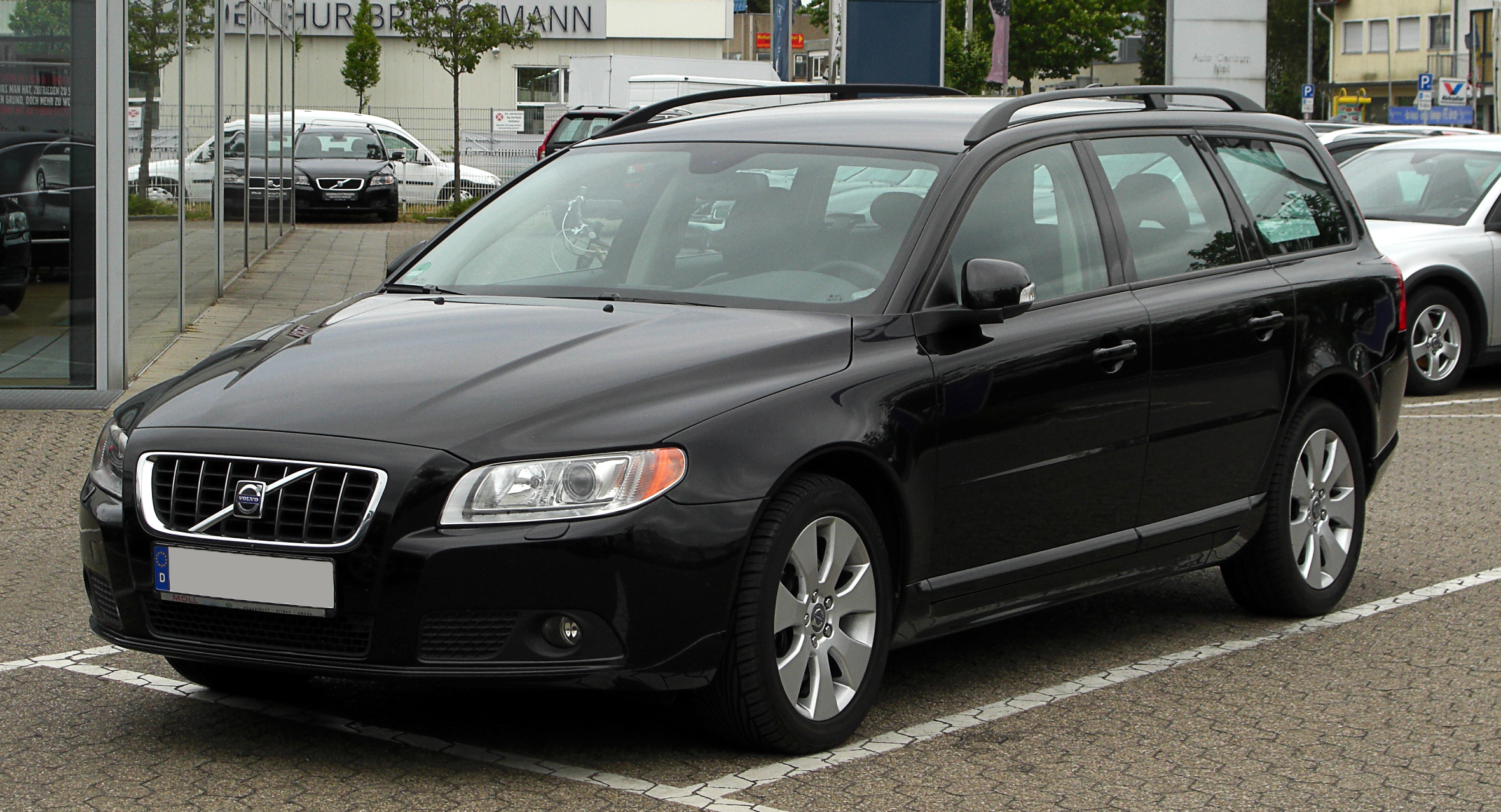 volvo v70 engine 2004 d5 diagram specs price release date redesign. Black Bedroom Furniture Sets. Home Design Ideas