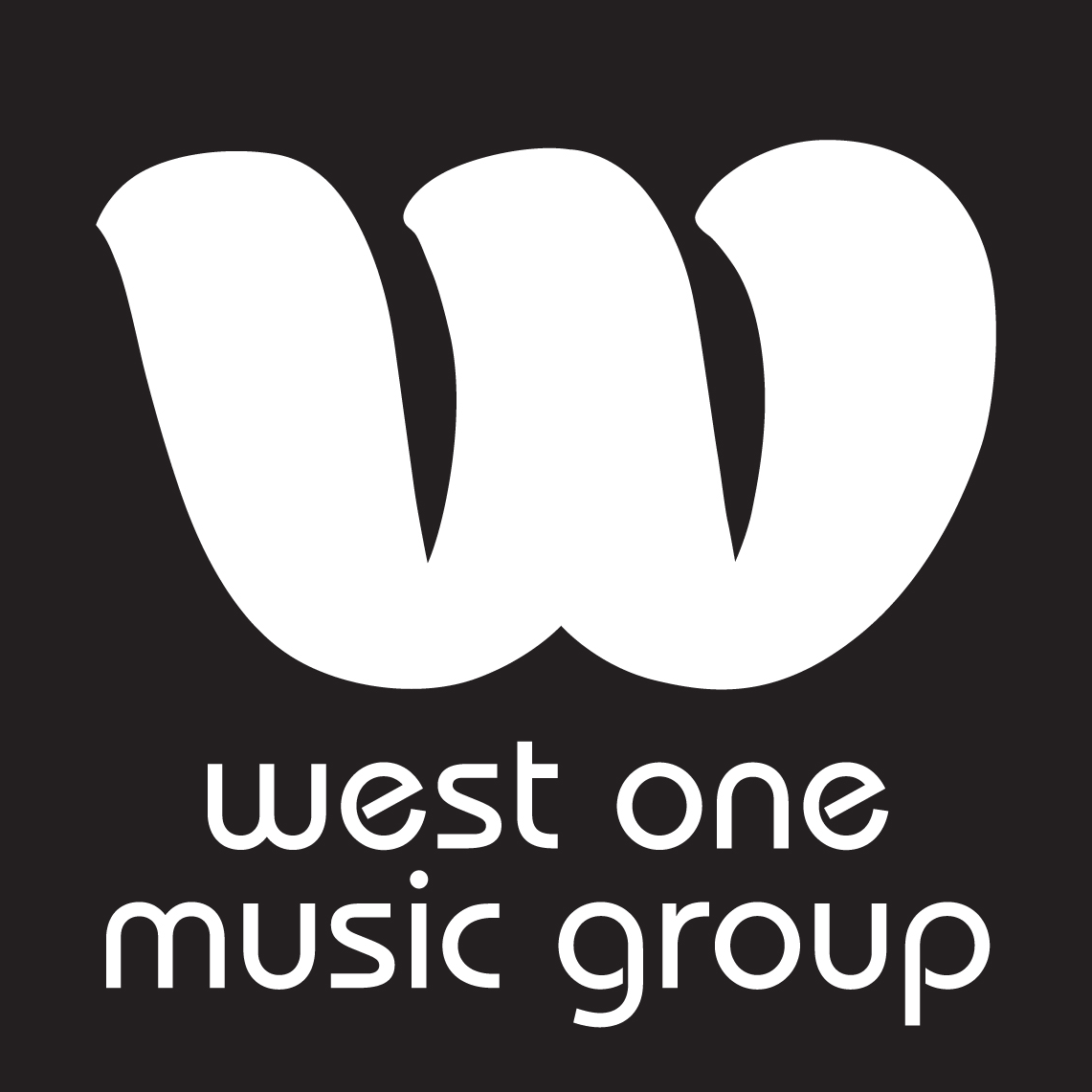 West One Music Group Wikipedia