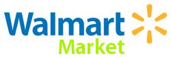 Walmart Market Logo.PNG