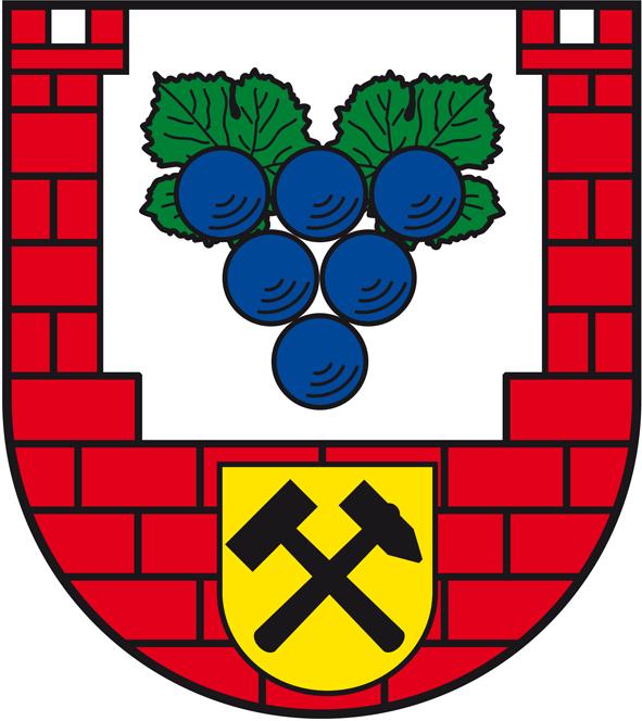 Liste Der Wappen Im Burgenlandkreis Wikipedia
