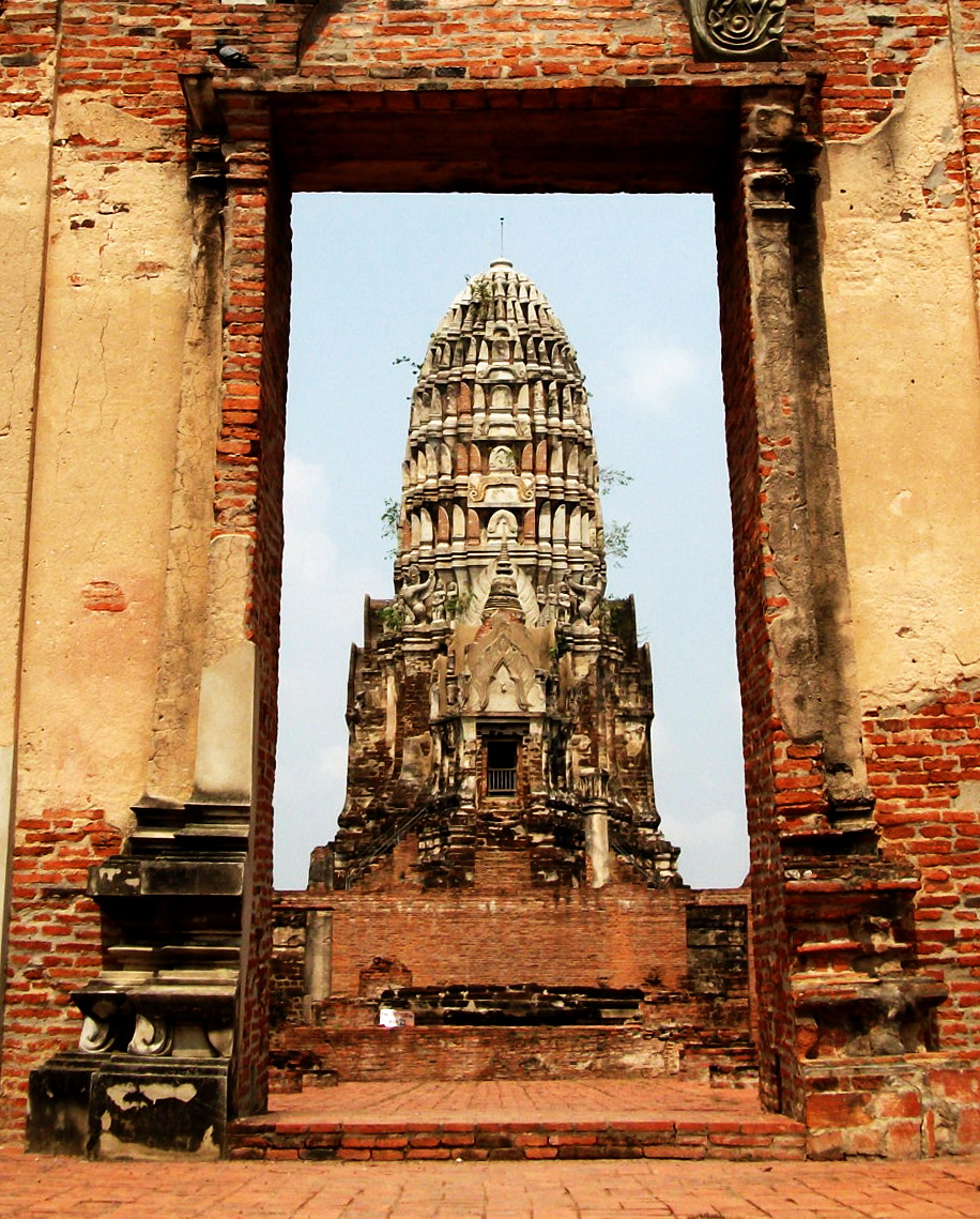 THE 15 BEST Things to Do in Ayutthaya - 2019 (with Photos) - TripAdvisor