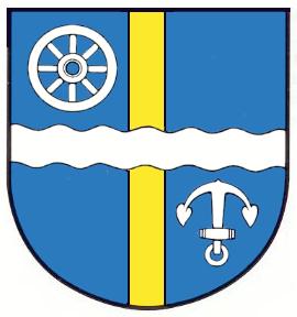 Gemeinde Westerrönfeld