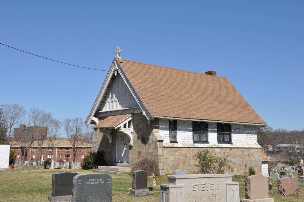 front street historic district weymouth massachusetts wikipedia
