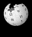 Wikipédia - A szabad enciklopédia