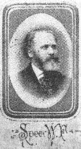 Wilhelm Franz Speer (1823-1898).jpg