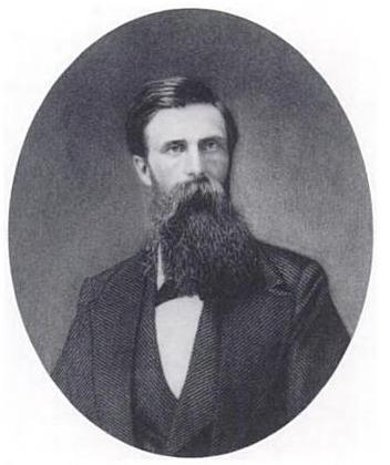 William Coleman Net Worth