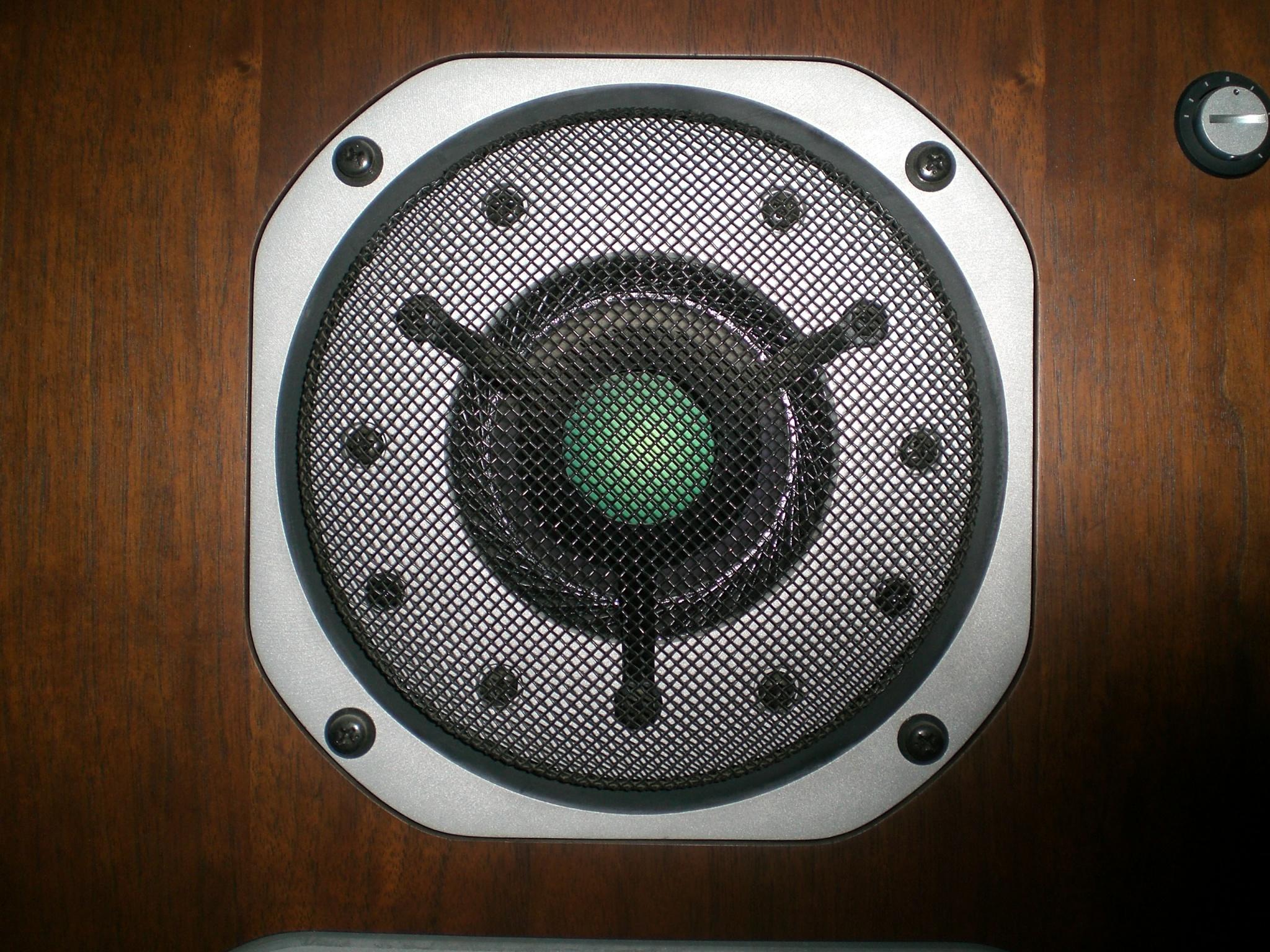 Yamaha A Speaker Price