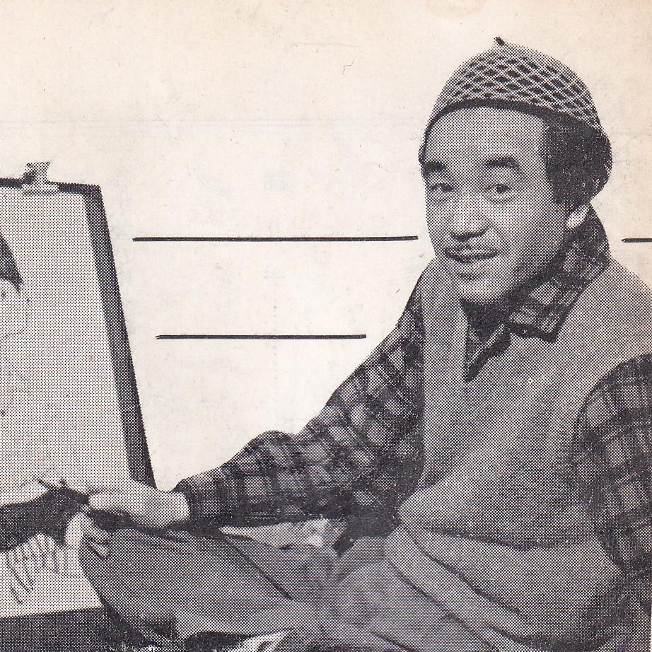 加藤芳郎 - Wikipedia