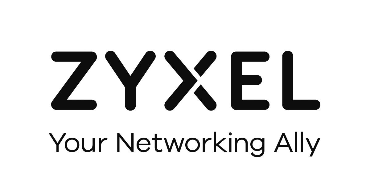 ZyXEL - Wikipedia