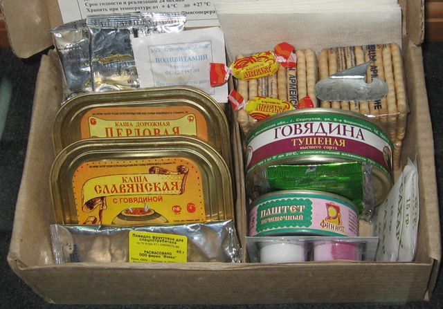 No Mess Food Lab Recipe Carnitas
