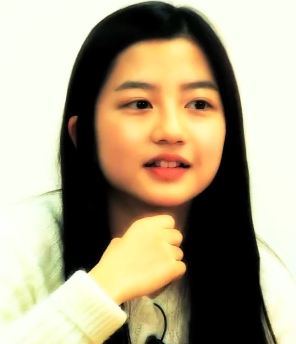 Kim Hyun Soo Actress Wikipedia