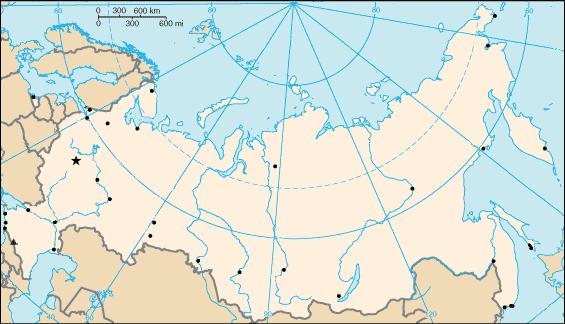 oroszország térkép Sablon:Oroszország térkép – Wikipédia