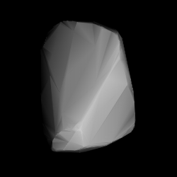 001322-asteroid shape model (1322) Coppernicus.png