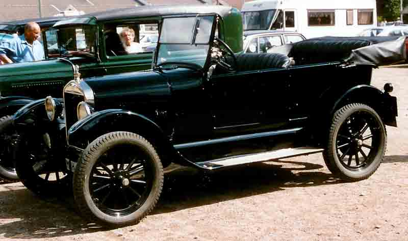 File1926 Ford Model T Touring MSH645jpg  Wikimedia Commons