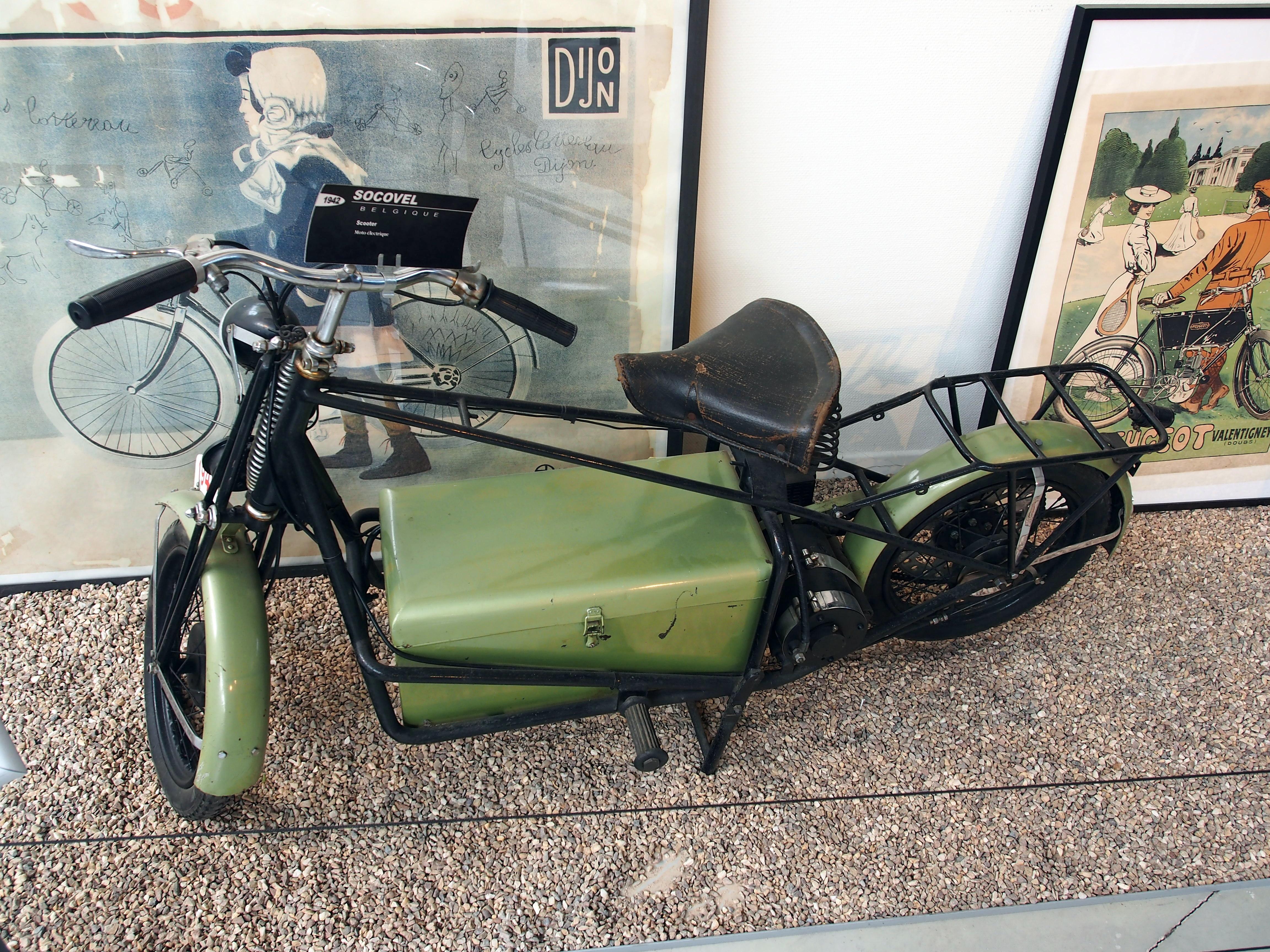 Suzuki Rv  For Sale On Ebay