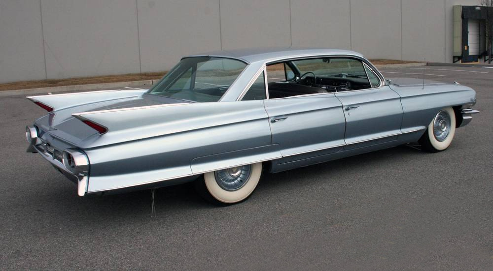 File 1961 Cadillac Six Window Sedan Deville Rvr Jpg