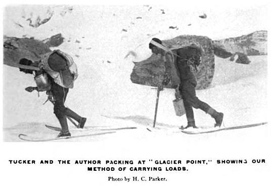 19th century knowledge hiking and camping method of carrying heavy loads.jpg