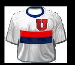 camisetas de futbol baratas xxl