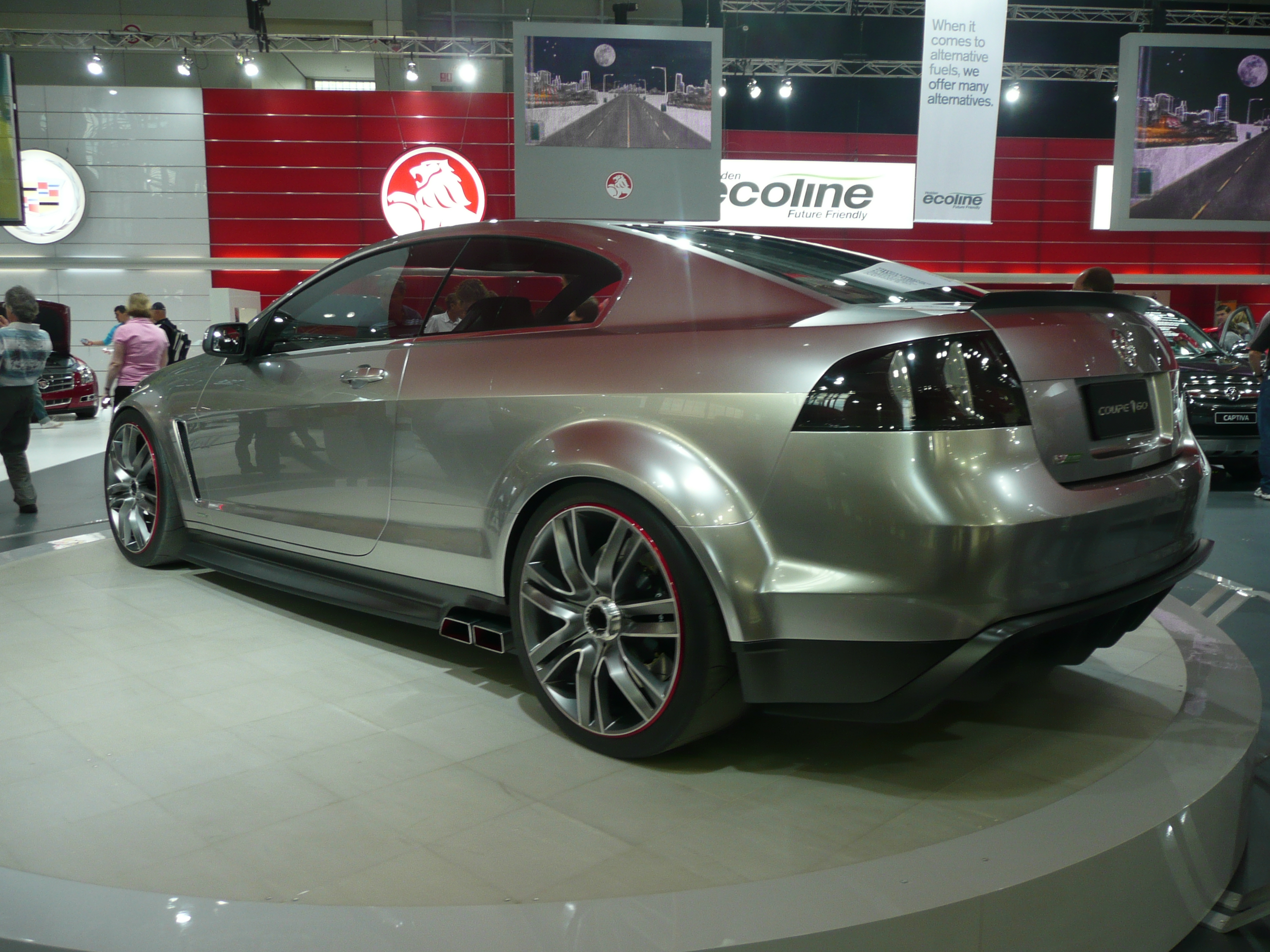 File2008 holden coupe 60 concept 04g wikimedia commons file2008 holden coupe 60 concept 04g vanachro Images