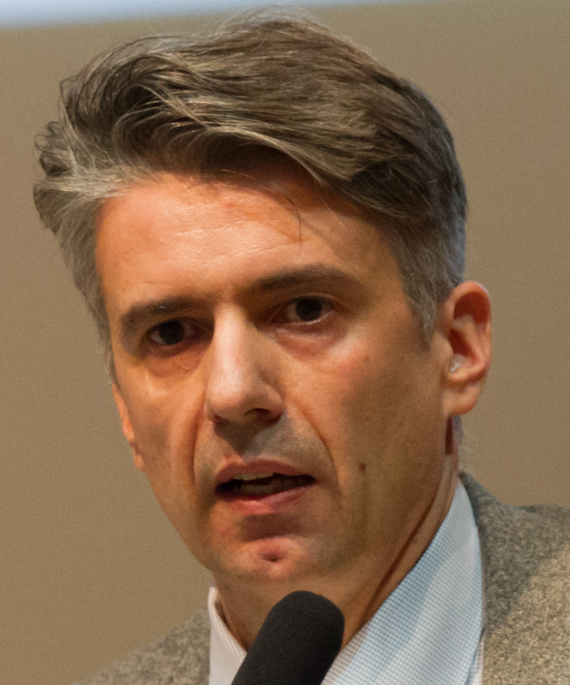 marc jongen  u2013 wikipedia