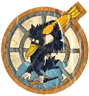 Tempest fighter bomber ww2 patches