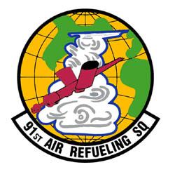 91st Air Refueling Squadron.jpg