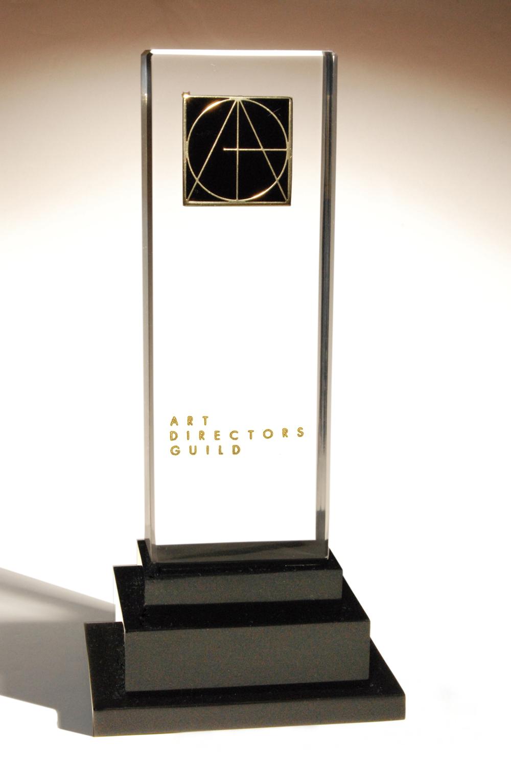adg excellence in production design award wikipedia. Black Bedroom Furniture Sets. Home Design Ideas