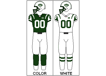 AFCE-Uniform-NYJ.PNG