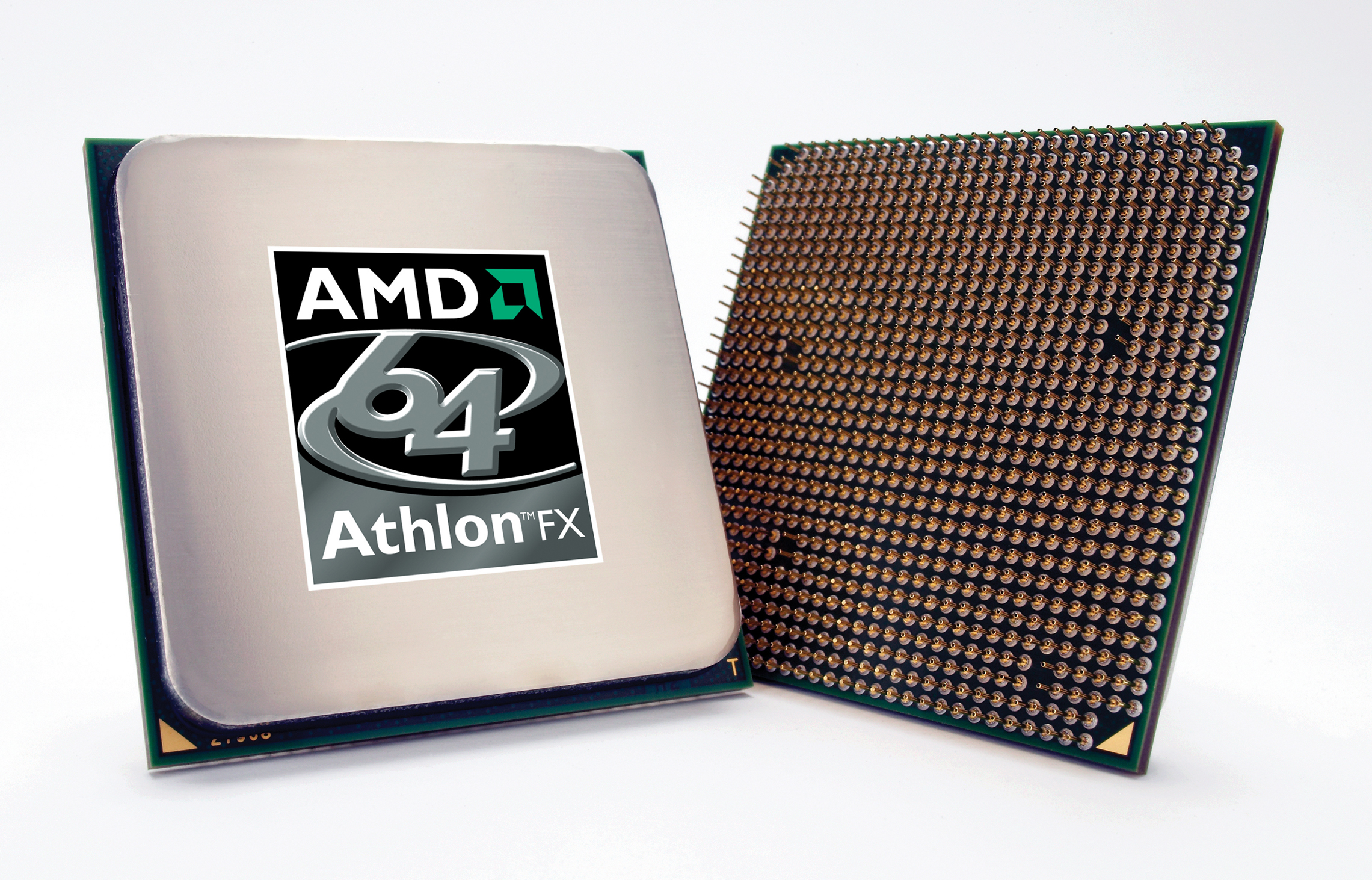 a description of the processor called amd advanced micro devices Company description  advanced micro devices, inc engages in the provision of semiconductor businesses  the computing and graphics segment includes desktop and notebook processors and .