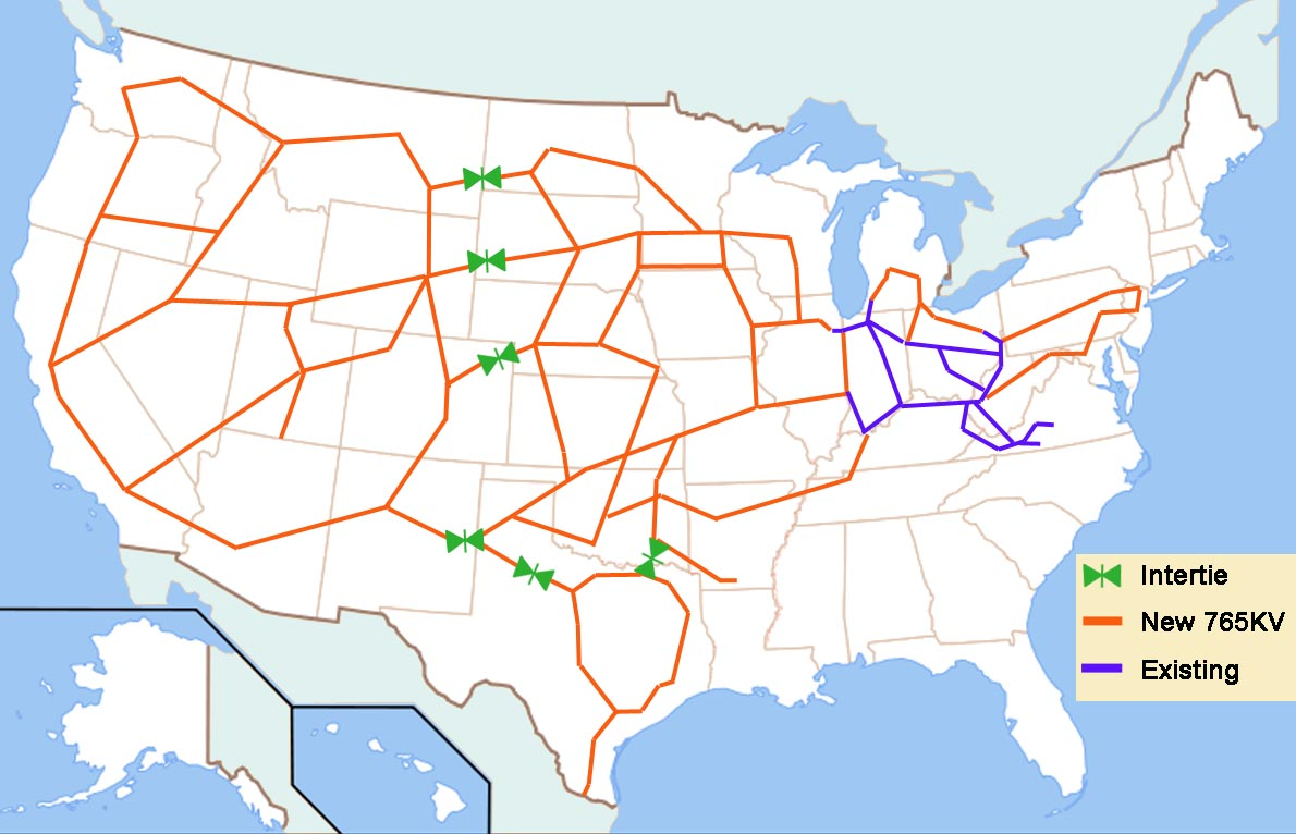 wind energy map usa with File Awea Proposed 765kv Ac Super Grid For Us Wind on Geology2 Volcanic Explosivity Index Vei further Wind Energy Usage In The World also San Joaquin Valley To See Cleantech Boom additionally Plik Pacific Ring of Fire together with Uranium Mining Threatens The Karoo.