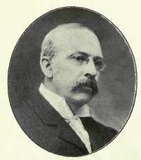 Adam Zimmerman