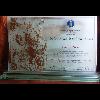 AdeNU Bulawan Award 2014.png