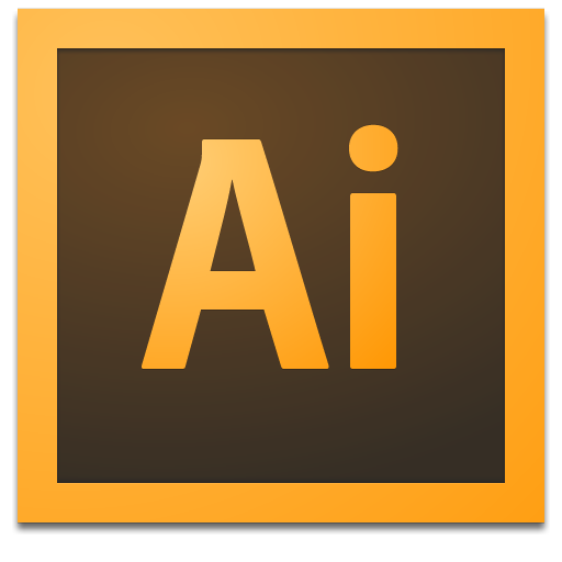 Free Download Adobe Illustrator CS6 Full Version - RonanElektron