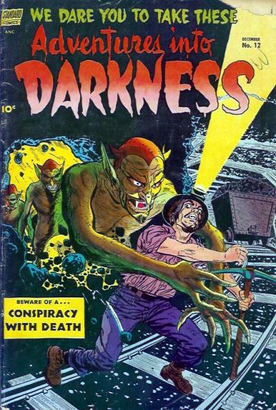 Les Monstres De L Espace Roman Wikip 233 Dia