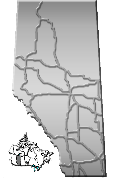 http://upload.wikimedia.org/wikipedia/commons/d/d8/Alberta-roads-base.png