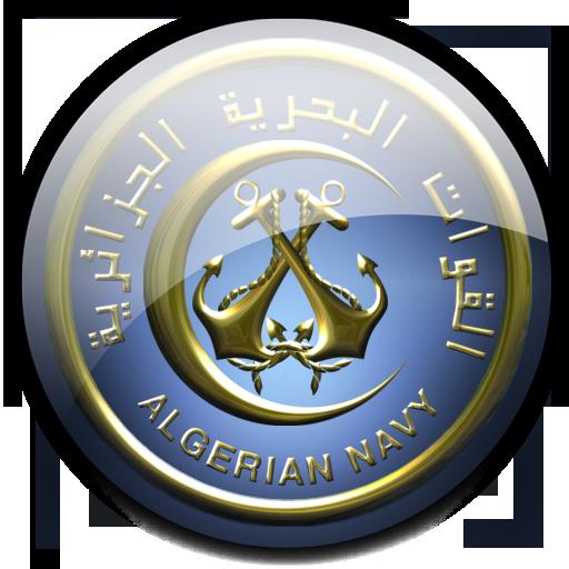 Histoire de la marine de guerre algérienne Algerian_Navy_512_copy