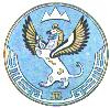 AltaiWapenschild.png
