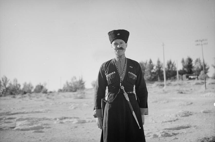 Image result for Armenische Kulturverein