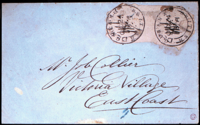 https://upload.wikimedia.org/wikipedia/commons/d/d8/An_1850_British_Guiana_2_c_pink_cottonreel_pair_on_cover.jpg