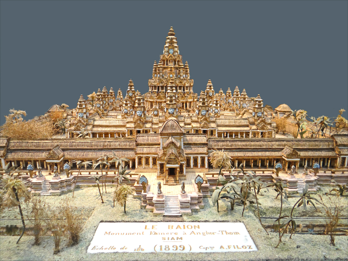 Image result for prasat thom artists