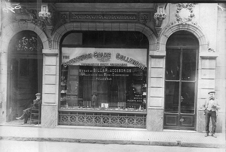 File archivo general de la naci n argentina 1915 buenos - Accesorios para casa ...