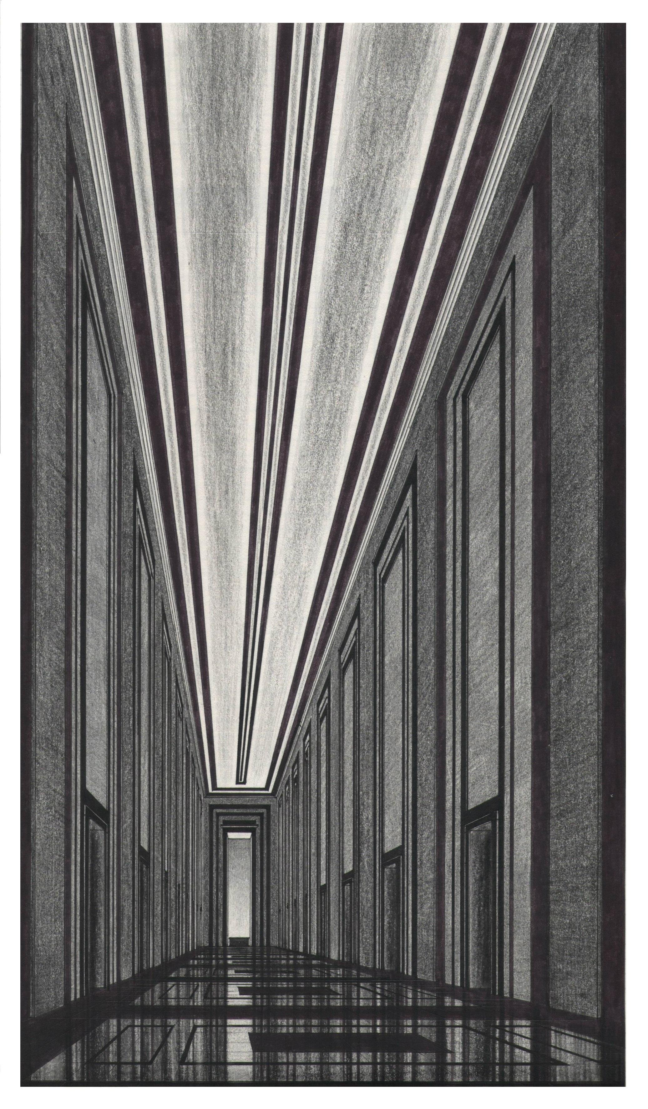 Architettura italiana del novecento wikiwand for Architettura italiana