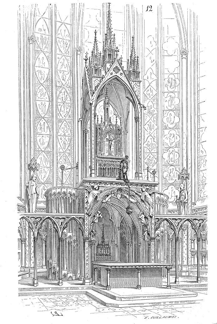 Autel.sainte.chapelle.Paris.png
