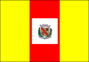 Ficheiro:Bandeira de Quitandinha.png