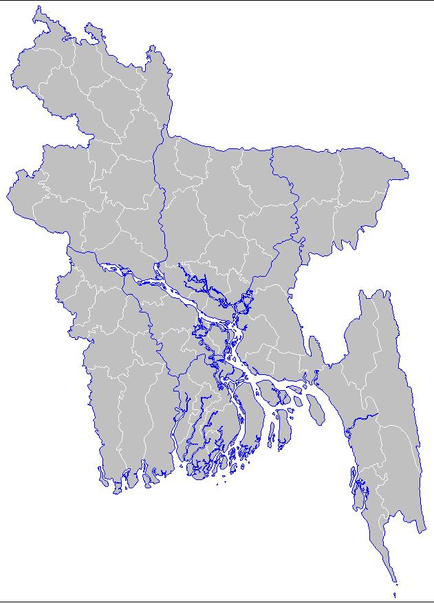 Atlas of bangladesh wikimedia commons bangladesh districtsg gumiabroncs Gallery