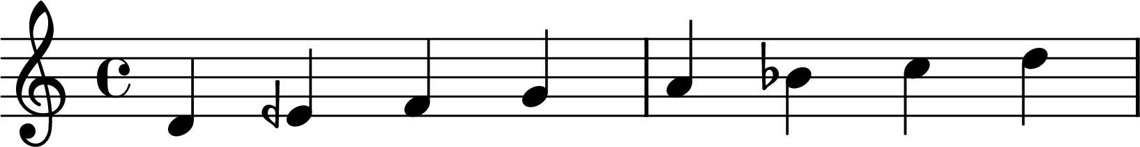 Bayati <!-- audio -->